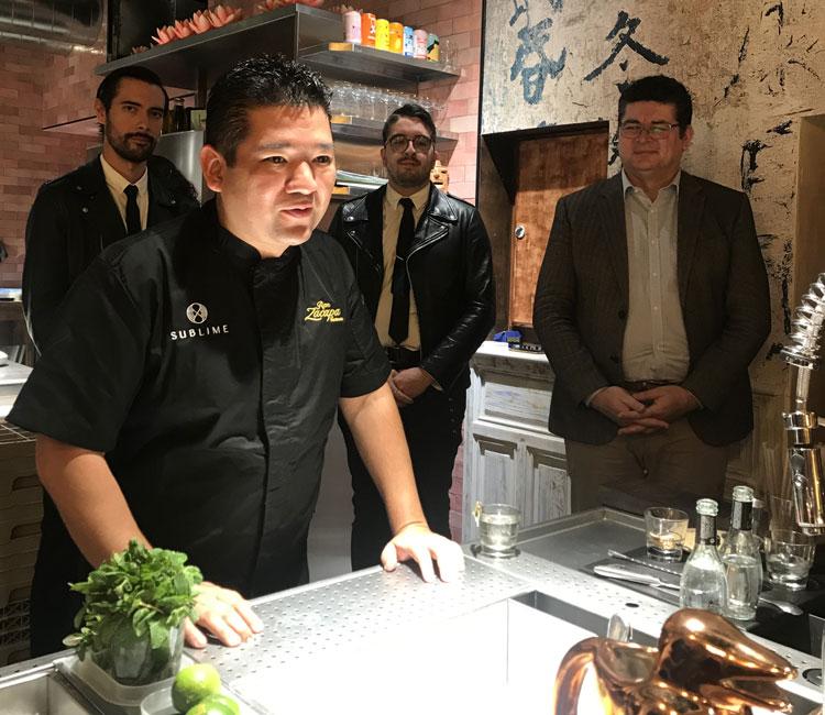 chef-guatemala