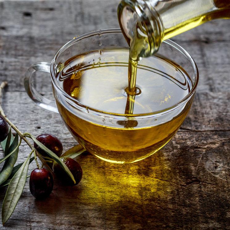 Aceite de oliva: ¿cuál de todos los que existen es el mejor?