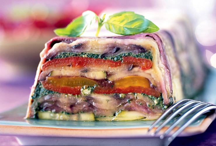 pastel-verduras