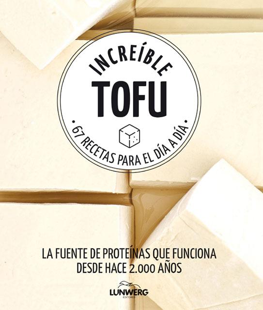 libro-tofu