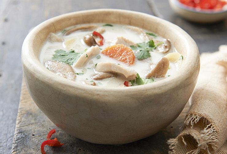 sopa-tofu