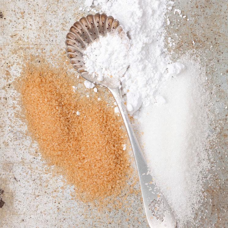 Anota estos diez 'tips' para reducir (de verdad) el azúcar en tu dieta