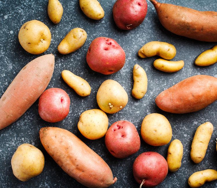 patatas-age