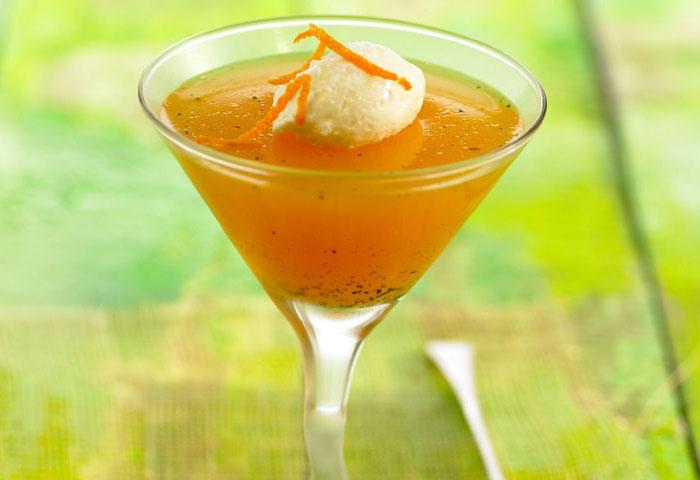 sopa-mandarina
