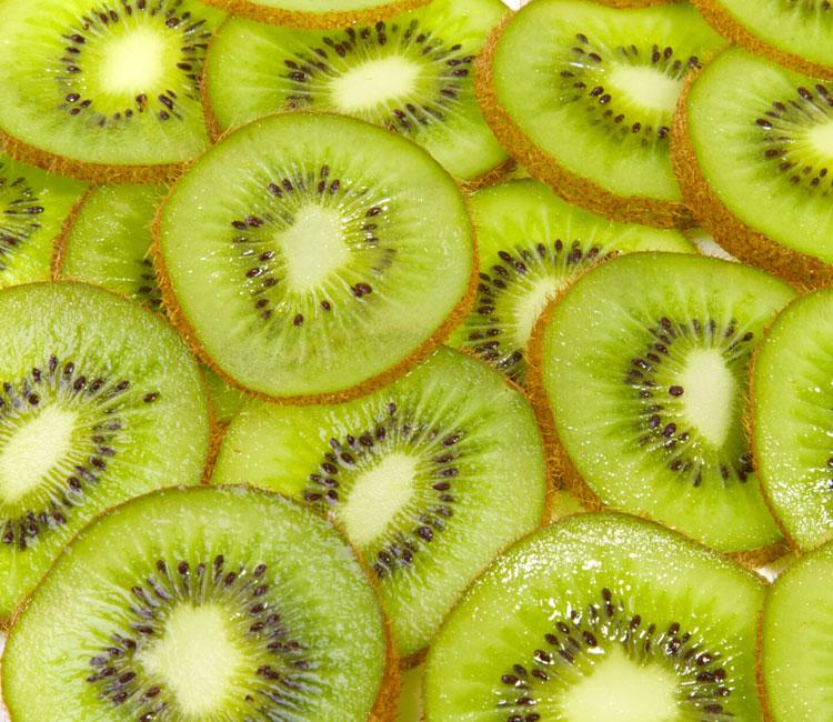 kiwi-interior-age