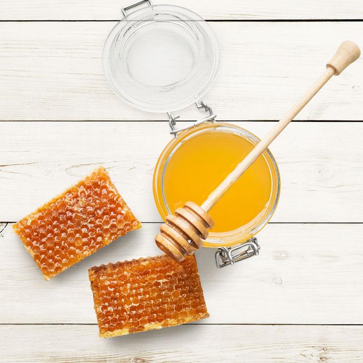 'Tips' gastro: Esto es lo que (quizá) no estás haciendo bien con la miel