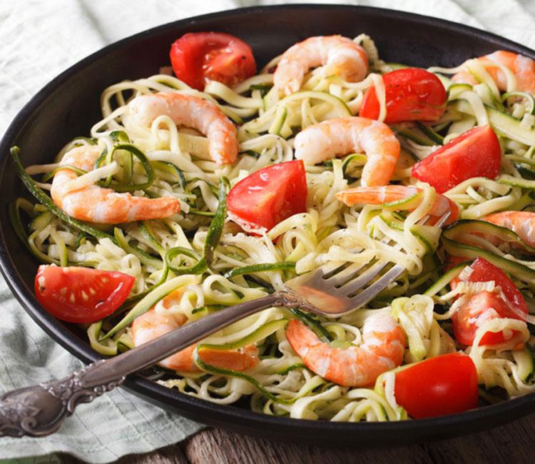 espagueti-cherry-adobe