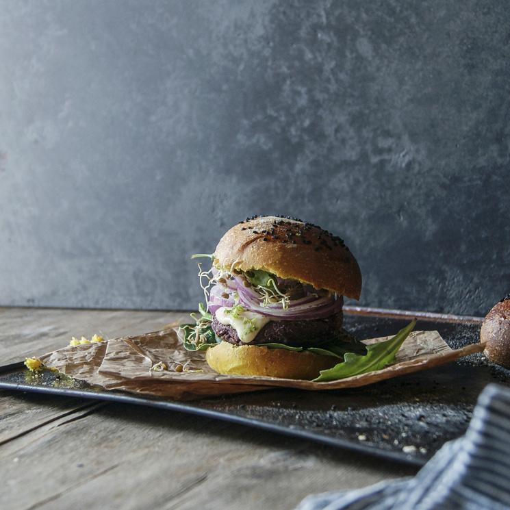 hamburguesas-vegetarianas-recetas-faciles