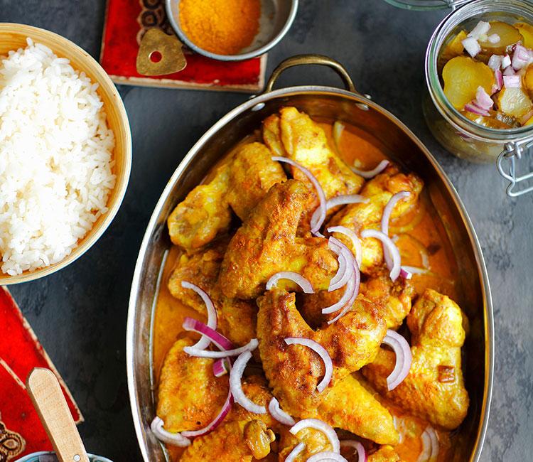 alitas-de-pollo-al-curry