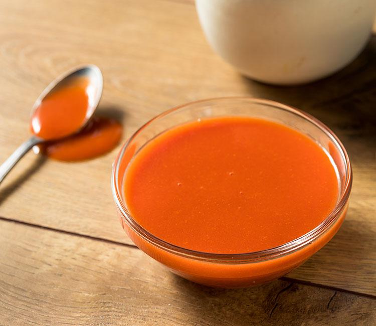 salsa-bufalo-casera