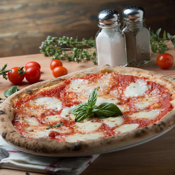 pizza-margarita-clasica