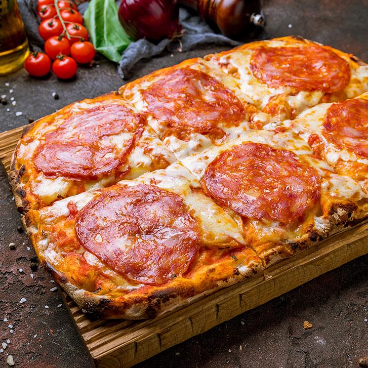 pizza-romana-con-pepperoni