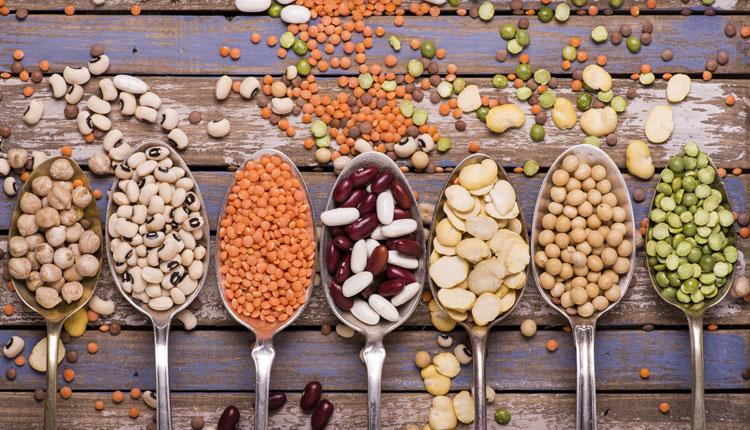 legumbres-cucharas