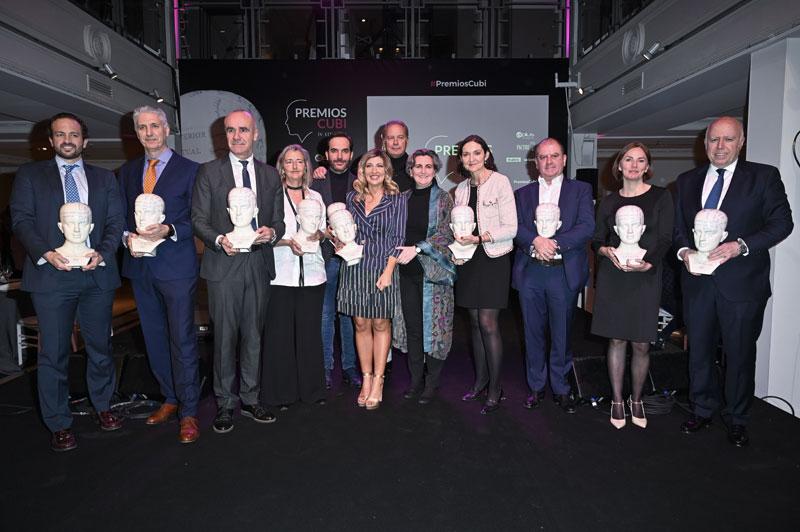 grupo-premiados