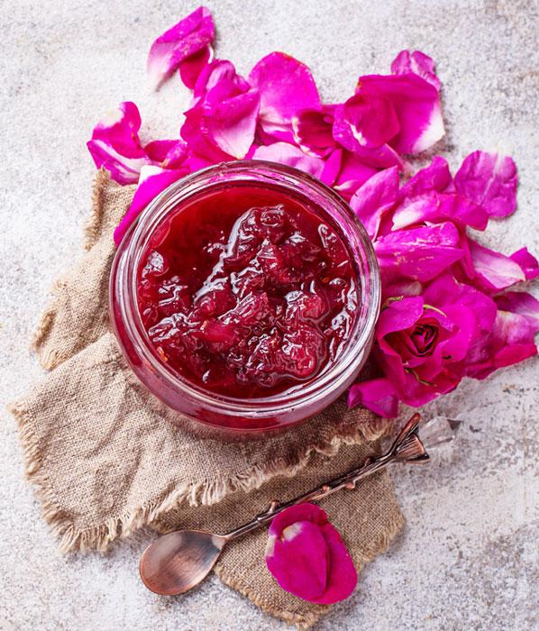 mermelada-rosas