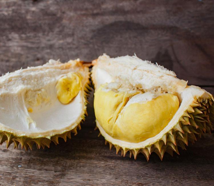 semilla de rambután y diabetes tipo 2