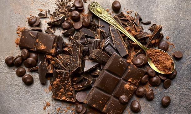 Casa Cacao, la nueva dirección a la que todo 'chocolate lover' querrá peregrinar
