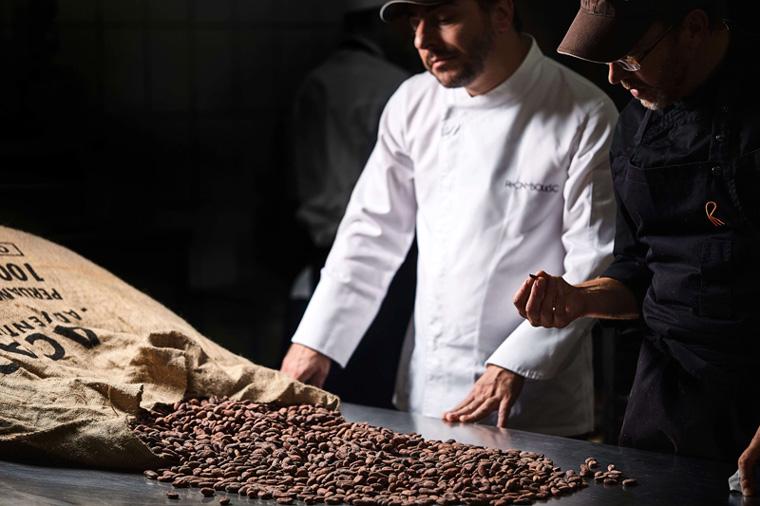 jordi-roca-cacao