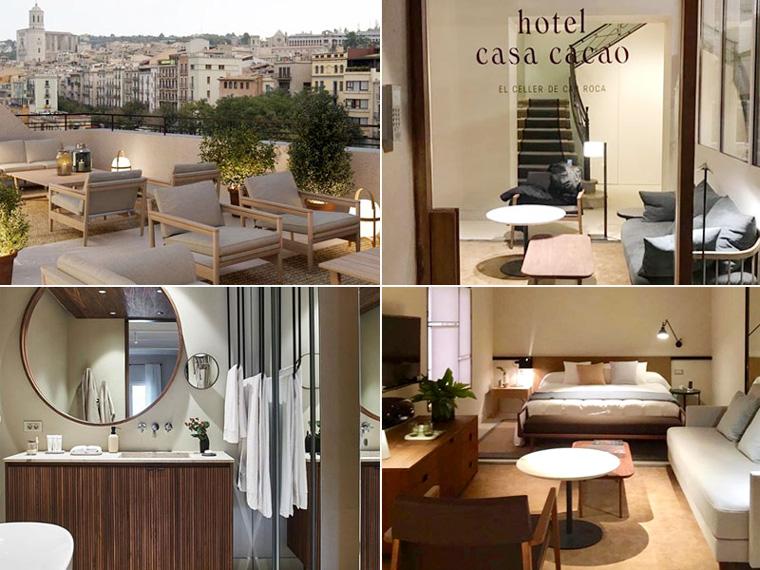 hotel-casa-cacao-ok