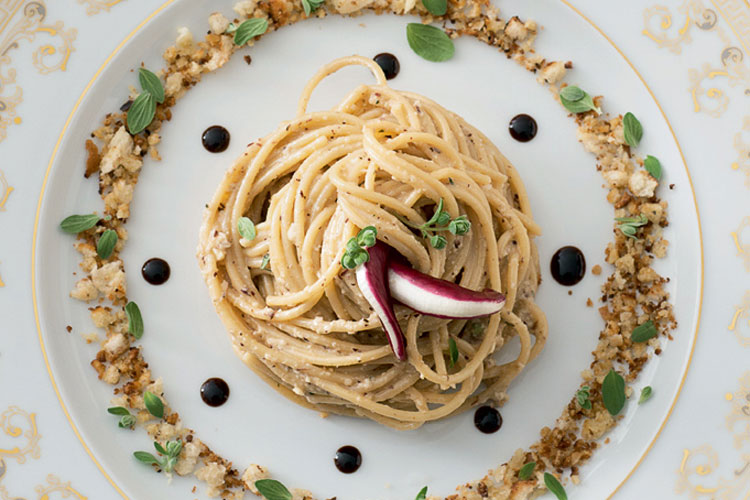 espaguetis-integrales