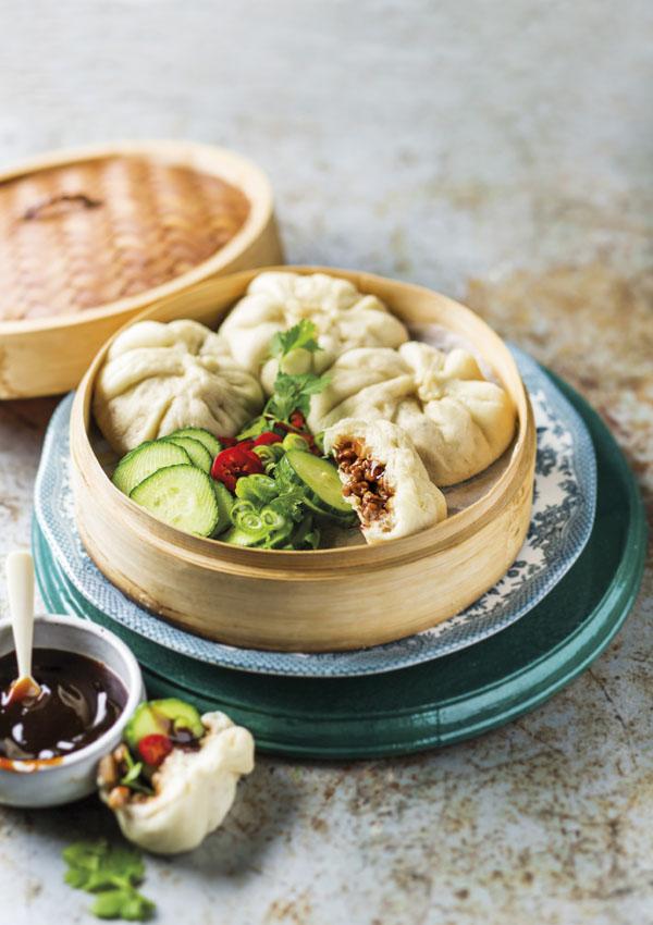 dumplings-pato-boletus