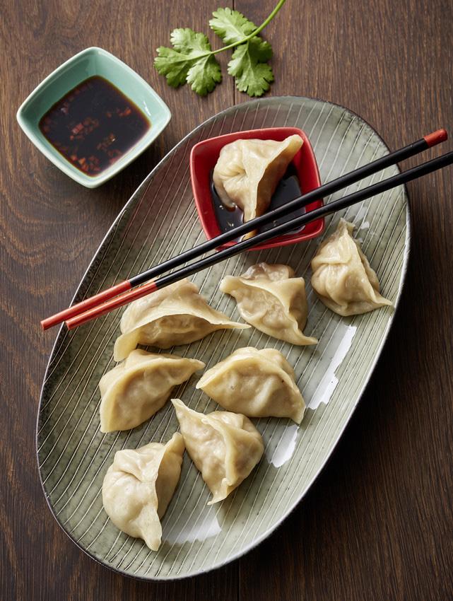 dumplings-chinos-repollo-carne-cerdo-thermomix