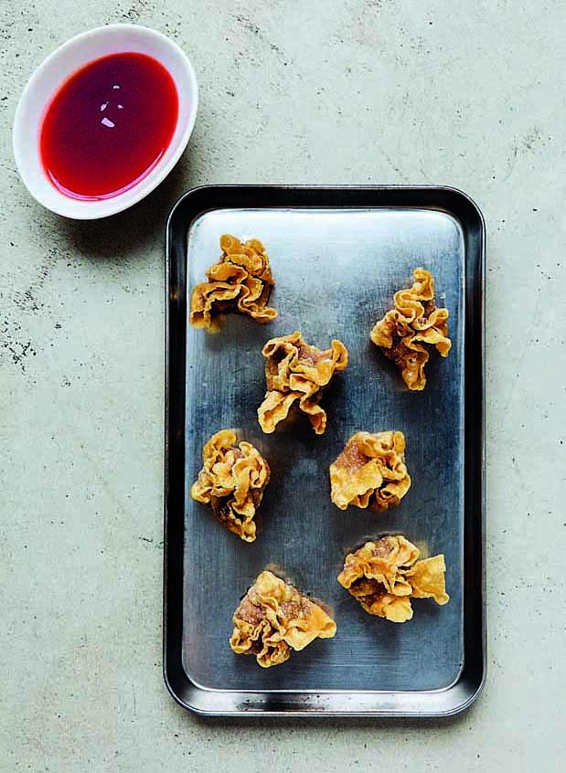 receta-wonton-fritos