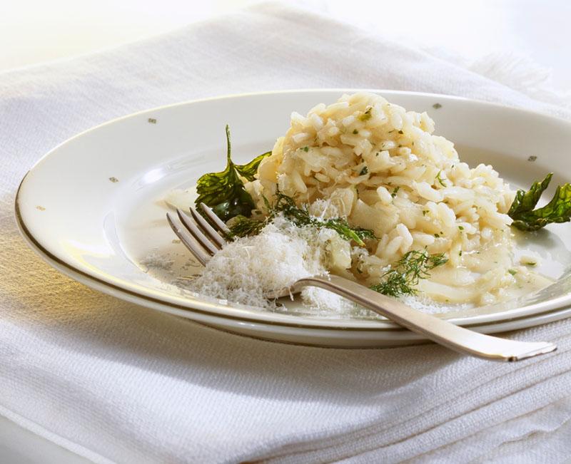 risotto-limon-cilantro-hinojo