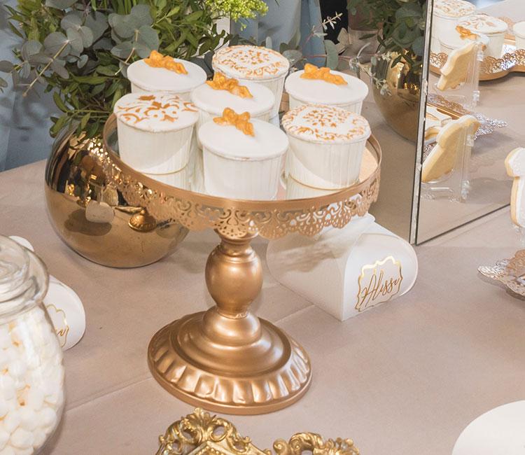 cupcakes-con-fondant