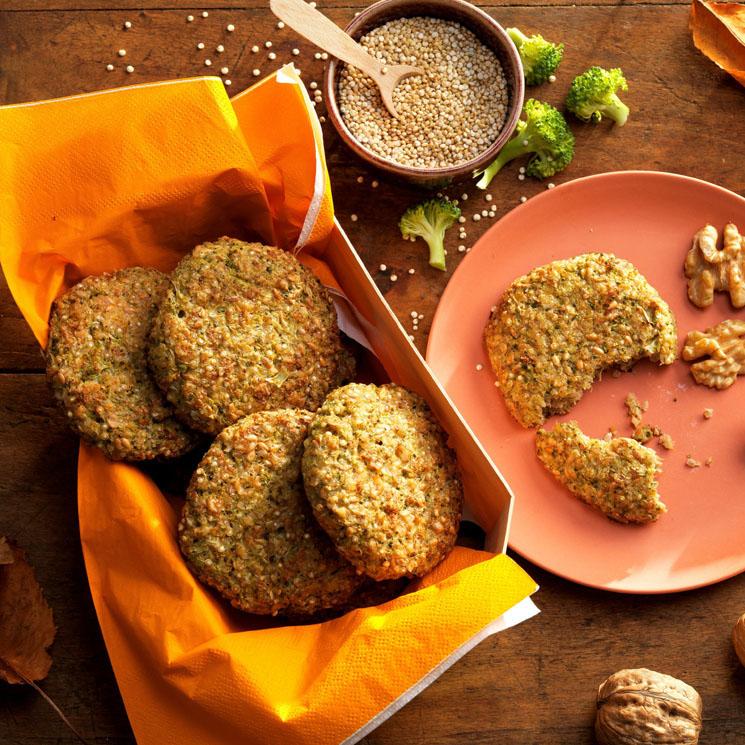 tortitas-quinoa-nueces-queso