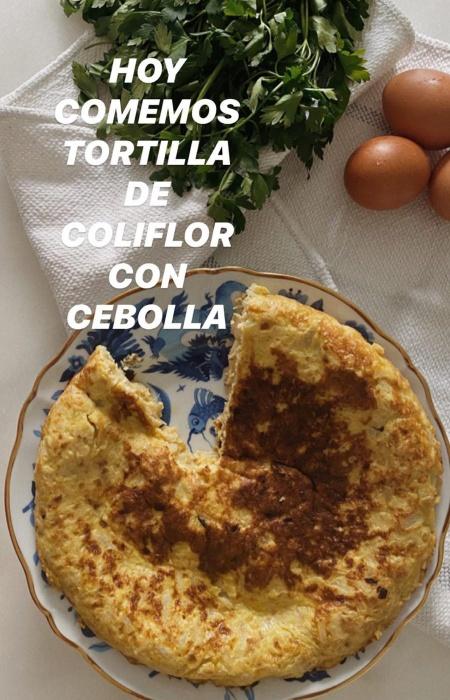 tortilla-paula-ordovas