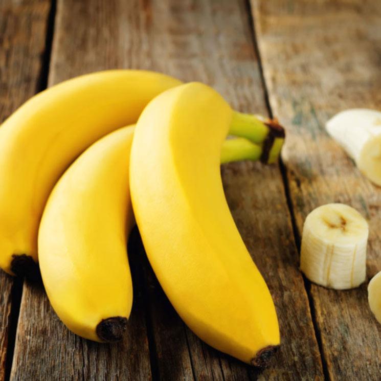 Cocina con plátano: recetas socorridas, deliciosas y nutritivas