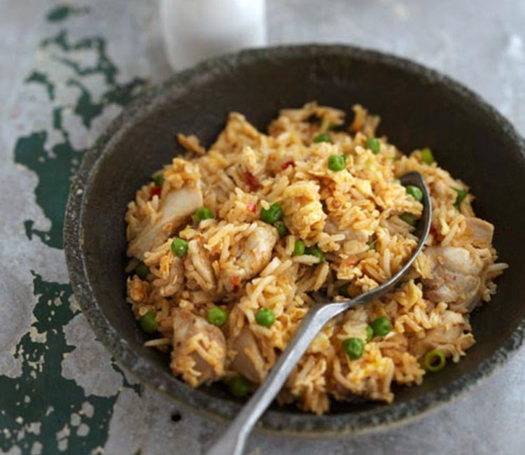 arroz-chino-age
