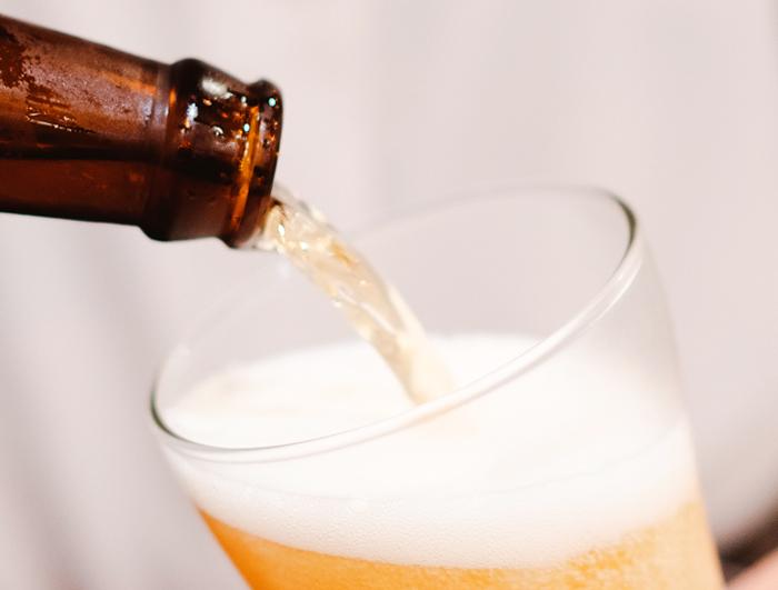 cerveza-inclinar
