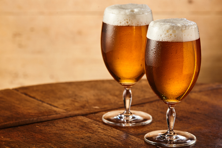 copas-cerveza