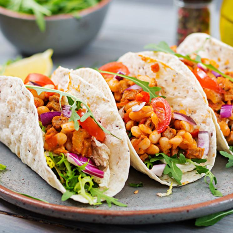 tacos-pollo-barbacoa