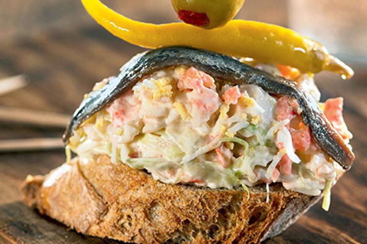 pincho-ensaladilla