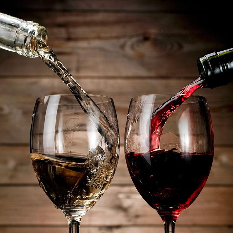 Conoce el protocolo del vino en la mesa y conviértete en todo un experto