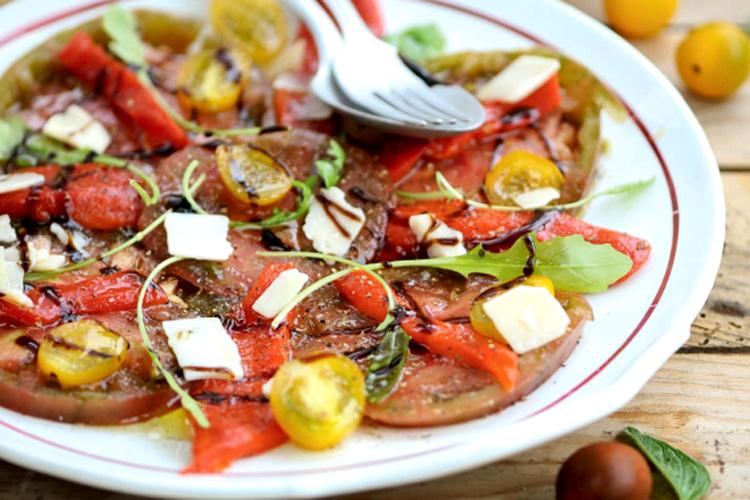 carpaccio-tomate