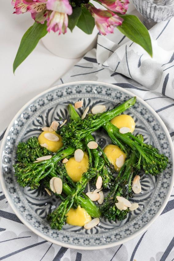 ensalada-guarnicion-brocoli