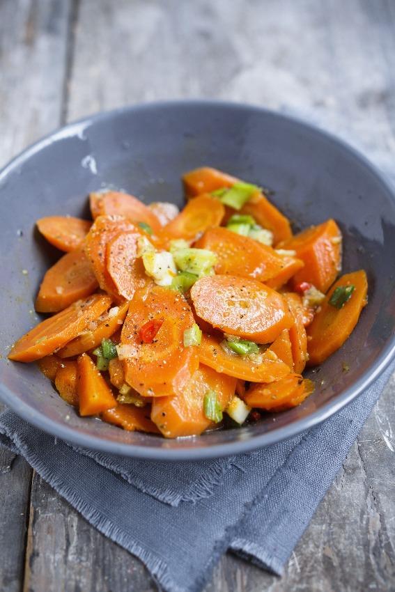 ensalada-guarnicion-zanahorias
