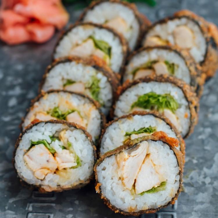 maki-sushi-pollo