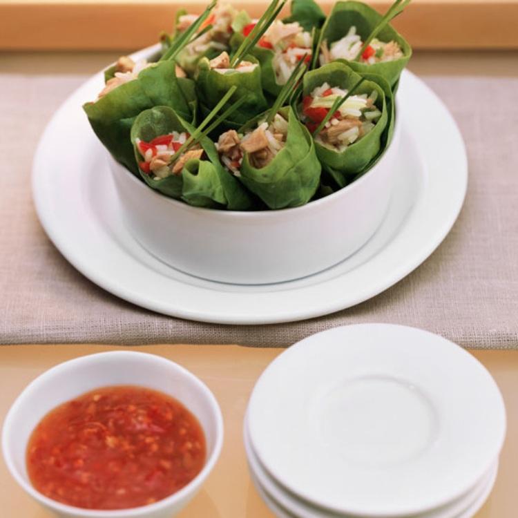 rollitos-verdes-arroz