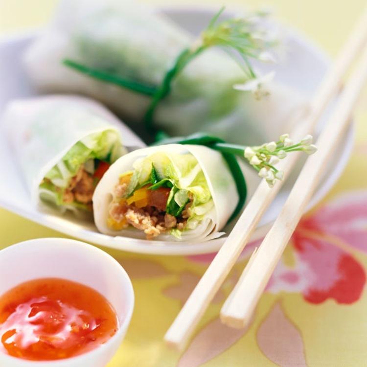 rollitos-vietnamitas-cerdo