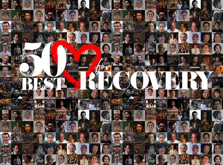 50-recovery
