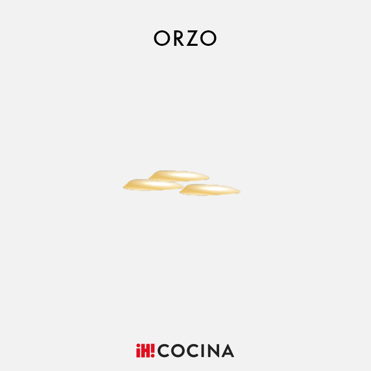 orzo-pasta-corta