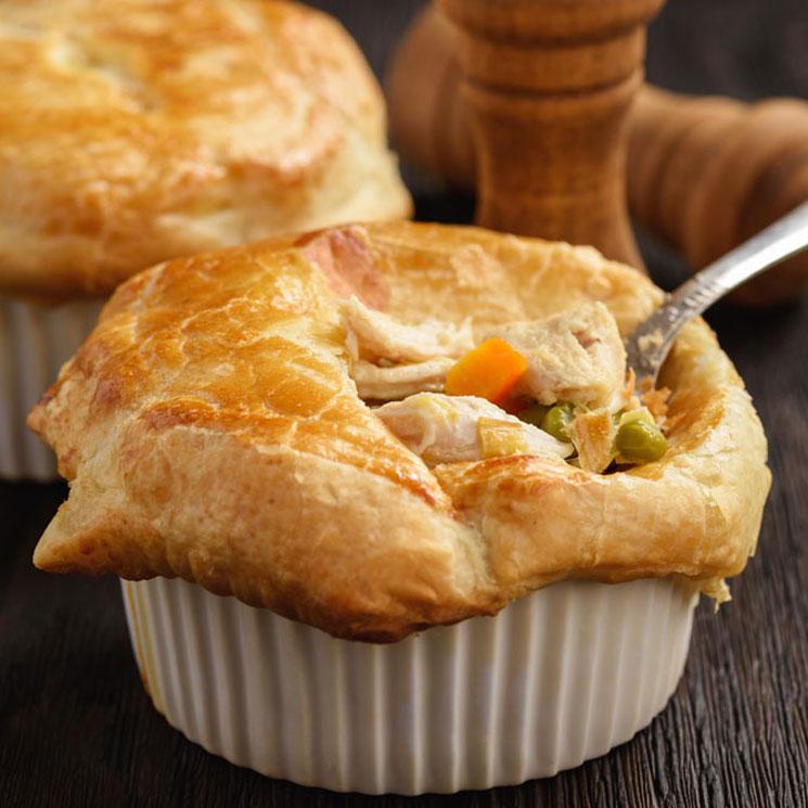 pastel-pollo-adobe