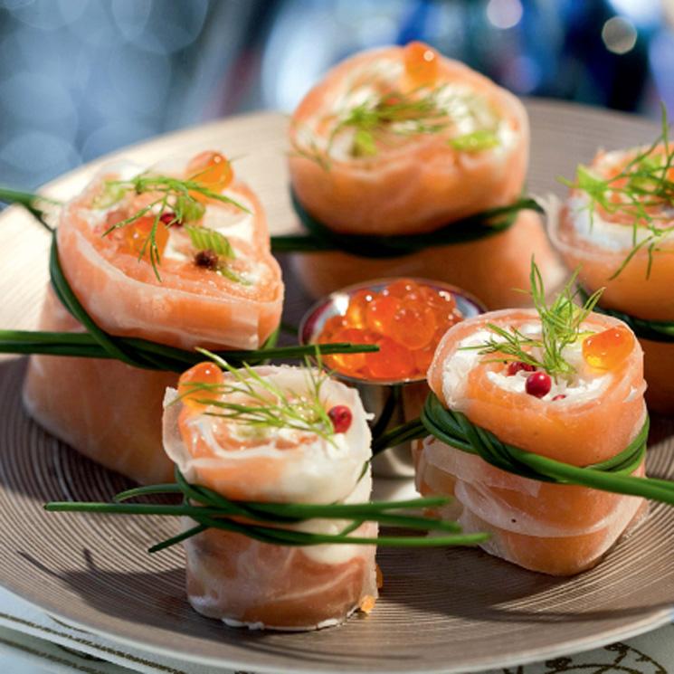 sushis-salmon-queso-crema