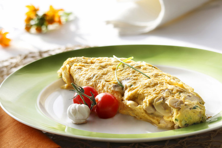 tortilla-setas-champinones-
