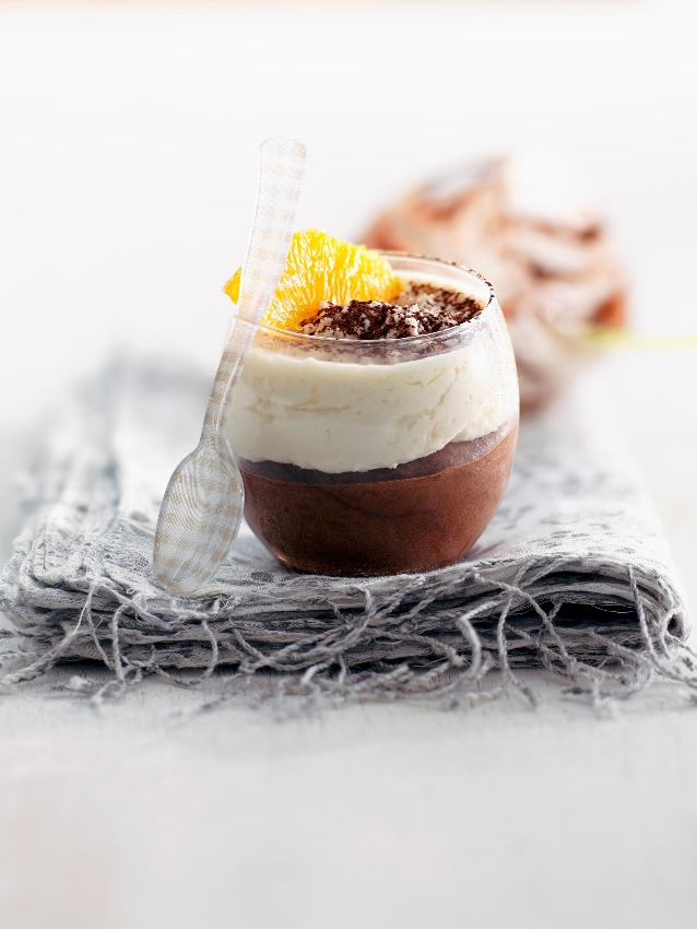 duo-mousse-chocolate-negro-blanco